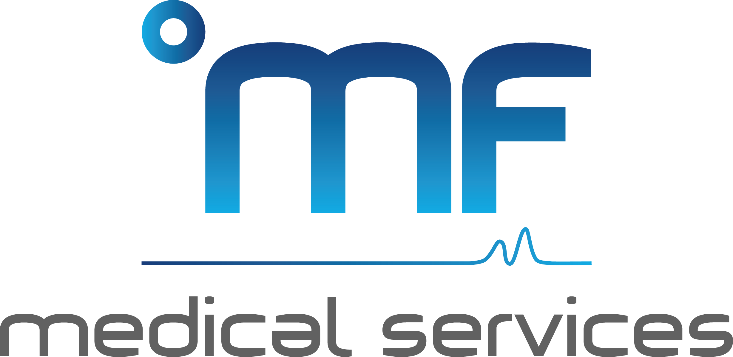 logo MF medical services